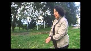 Dokfilm Rio Bogota Deutsch