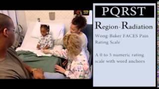 pain management series