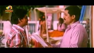 Abhishekam Full Movie - Part 10 - S V Krishna Reddy, Rachana