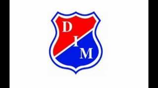 DIM - Es mi Medellín
