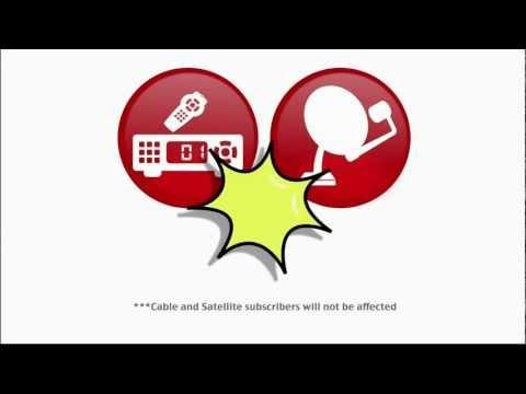Citytv digital transition PSA - Southern AB (2011-08-13) (HD 1080)
