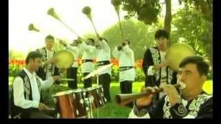 гр. Садои Хучанд - Карнай OFFICIAL VIDEO HD