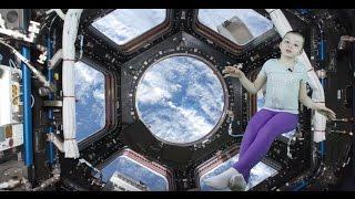 День космонавтики видео. Презентация ко дню космонавтики.