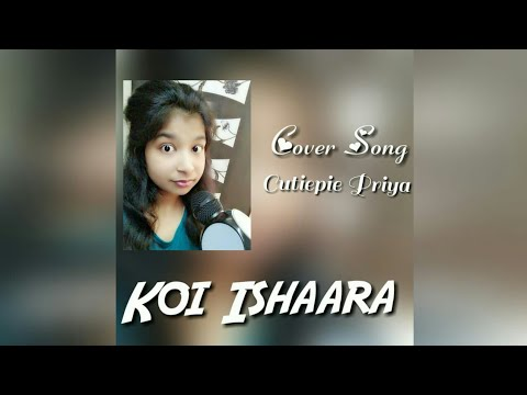 Koi Ishaara Female Cover L Force 2 Ll Cutiepie Priya
