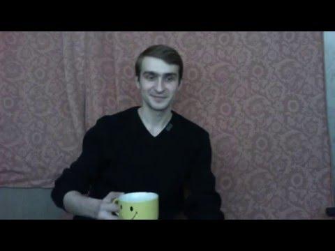русские знакомства англии
