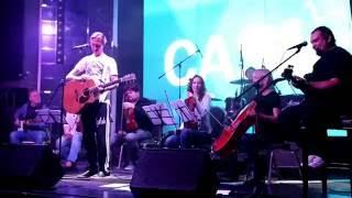 Скачать CASUAL Feat Глобалис Мама ты знаешь в клубе Stereo Hall 21 05 2016