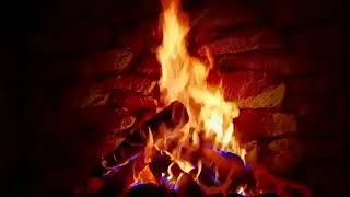 Звуки природы. Огонь. Relax