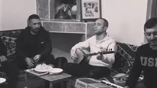 Ozgur Kaplan - Belalim  uzun versiyon  Resimi