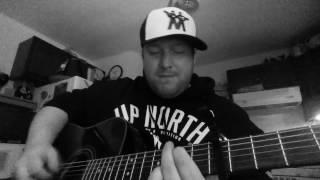 Brett Eldredge - Mean To Me - Jake Nelson