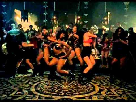 Daddy Yankee   Pose HQ