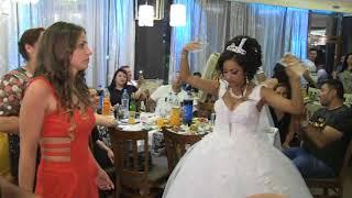 Сватба на Радослав и Албена 4.част