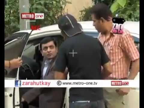 mr bean pakistani prank