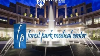 Forest Park Medical Centers Best Docs Network November