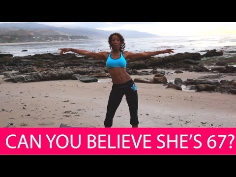 manifesting-weight-loss:-wendy-ida-is-67-and-in-the-best-shape-of-her-life!