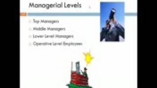 principles_of_management_introduction_chapter_1_hi_25981.3gp