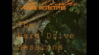 Download Joe Kowalski & The Sex Detectives - The Hard Drive Sessions (Full EP 2018) MP3 song and Music Video