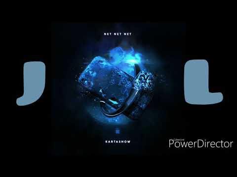 (Минусовка) KARTASHOW - Net Net Net [prod. By JL Beats]