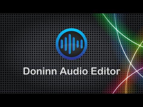 sf-audio работа