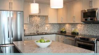 Generation Cabinets - Custom Cabinet Makers Abbotsford