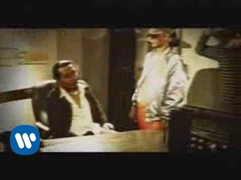 ENDANK SOEKAMTI - Rock Radio (Official Music Video)