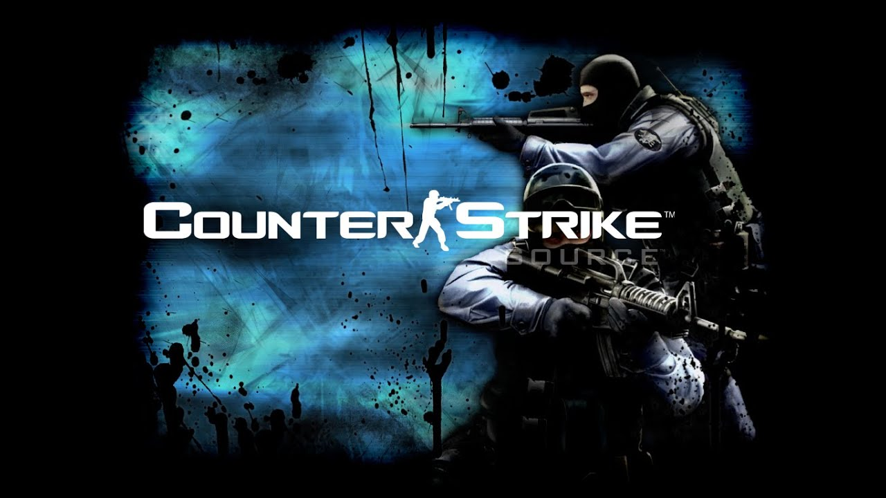 counter strike source cssource cs2 voyo a1 counter strike source cssource cs2 voyo a1 mini tablet pc gameplay test voltagebd Choice Image