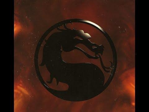 Mortal Kombat Trilogy PC