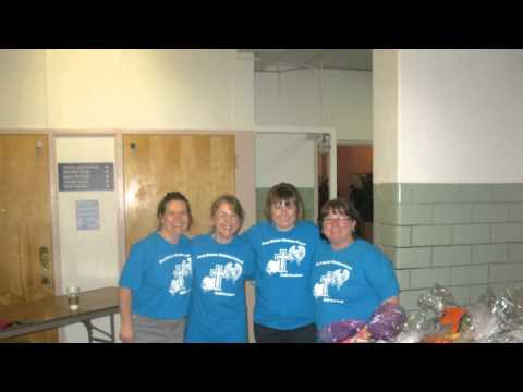 Noah Webster Christian School Promo Video