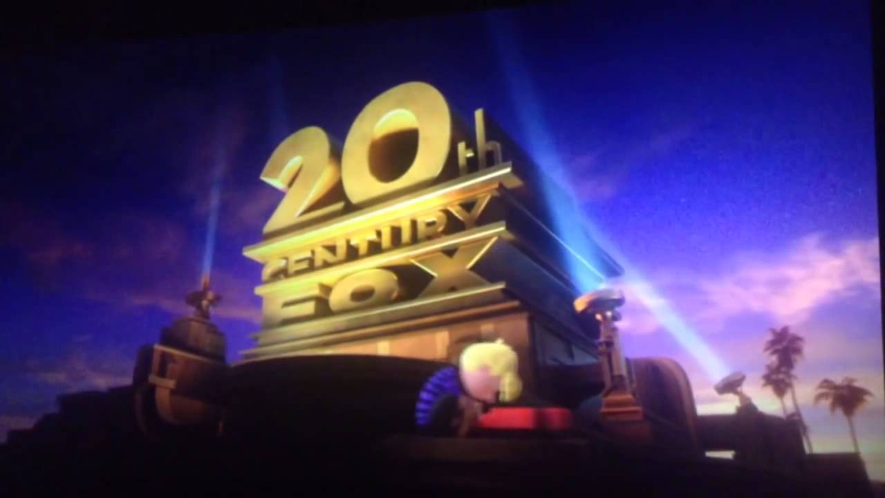 A Visit To Blue Sky Studios For The Peanuts Movie: 20th Century Fox And Blue Sky Studios 2015 The Peanuts