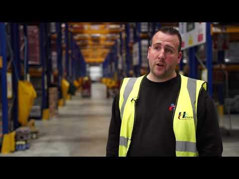 Wholesale long video