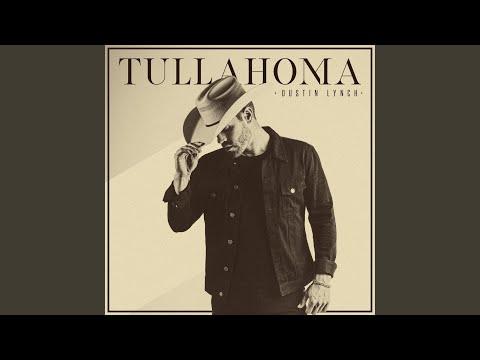 Tullahoma (Album Stream)