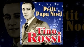 the-best-of-tino-rossi-full-album