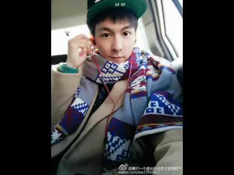 (电影双程插曲) 如果 - 向皓  / (A Round Trip to Love OST) IF - Xiang Hao