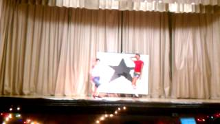 Autumm and Bella's talent show the better version Thumbnail