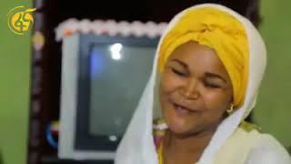 Tamsaasa yaalii sagantaa Televiizhinii Afaan Oromoo
