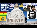 A Filipino from Manila Philippines Went to America. The Continent of South America. Trip to Bolivia