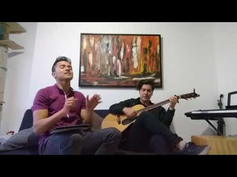 Sunday Morning (Alejandro & Ricardo)