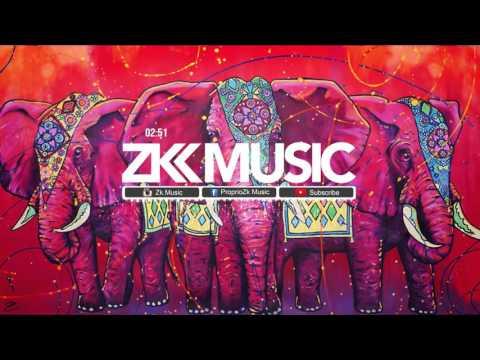 Afrika Soul - Woza (Dj Cue ft Toxic & Pza...