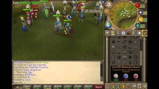 Commentary - FSF - PKing
