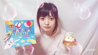 【Live録画】 一人で20歳の誕生日パーティー!!