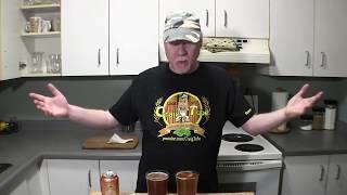 HBW 286 - Apricot vs  Appricot