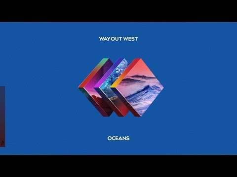Way Out West - Oceans feat. Liu Bei