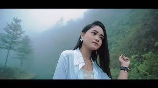 Download Lagu dangdut Populer saat ini