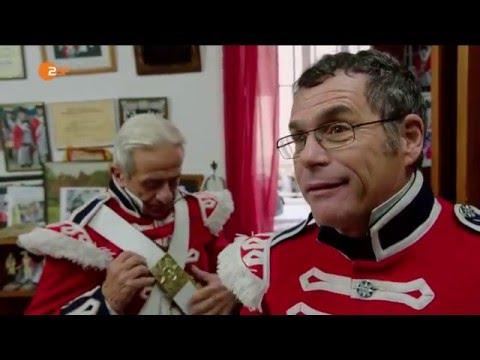 Gibraltar - im Dienst der Krone    Dokumentation D 2016 ZDF vom 25.03.2016