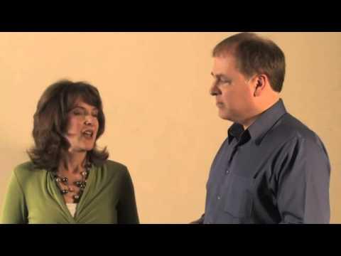♦15♦ Testimony    Marriage Restored From Divorce {Jim & Shannon DuBois}