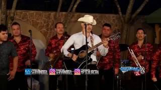 Jesus Payan e Imparables Ft. Banda Los Tierra Blanca - Manuel El Michoacano (En Vivo 2018)