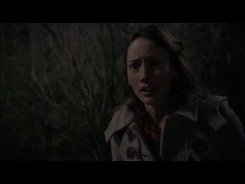 Гримм 6 сезон 2 серия смотреть онлайн бесплатно на русском языке бесплатно