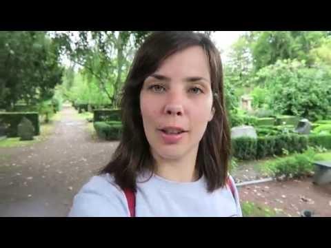Alleen op vakantie | Een weekend in Kopenhagen ♡
