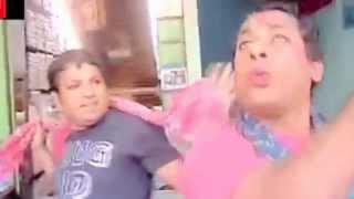 Hizra Dance (Chaya Chaya Bangla natok) of Bangal natok