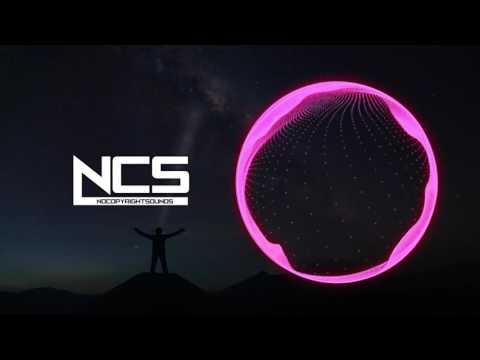 Catas & Kasger - Blueshift [NCS Release]