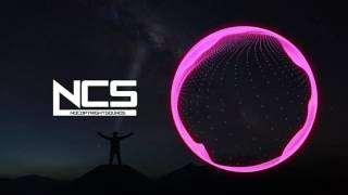 Catas & Kasger - Blueshift [NCS Release]